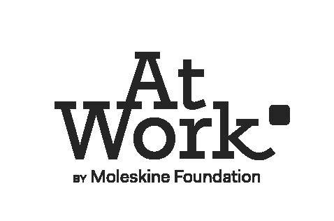 AtWork logo